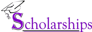 Scholarship logo(1)